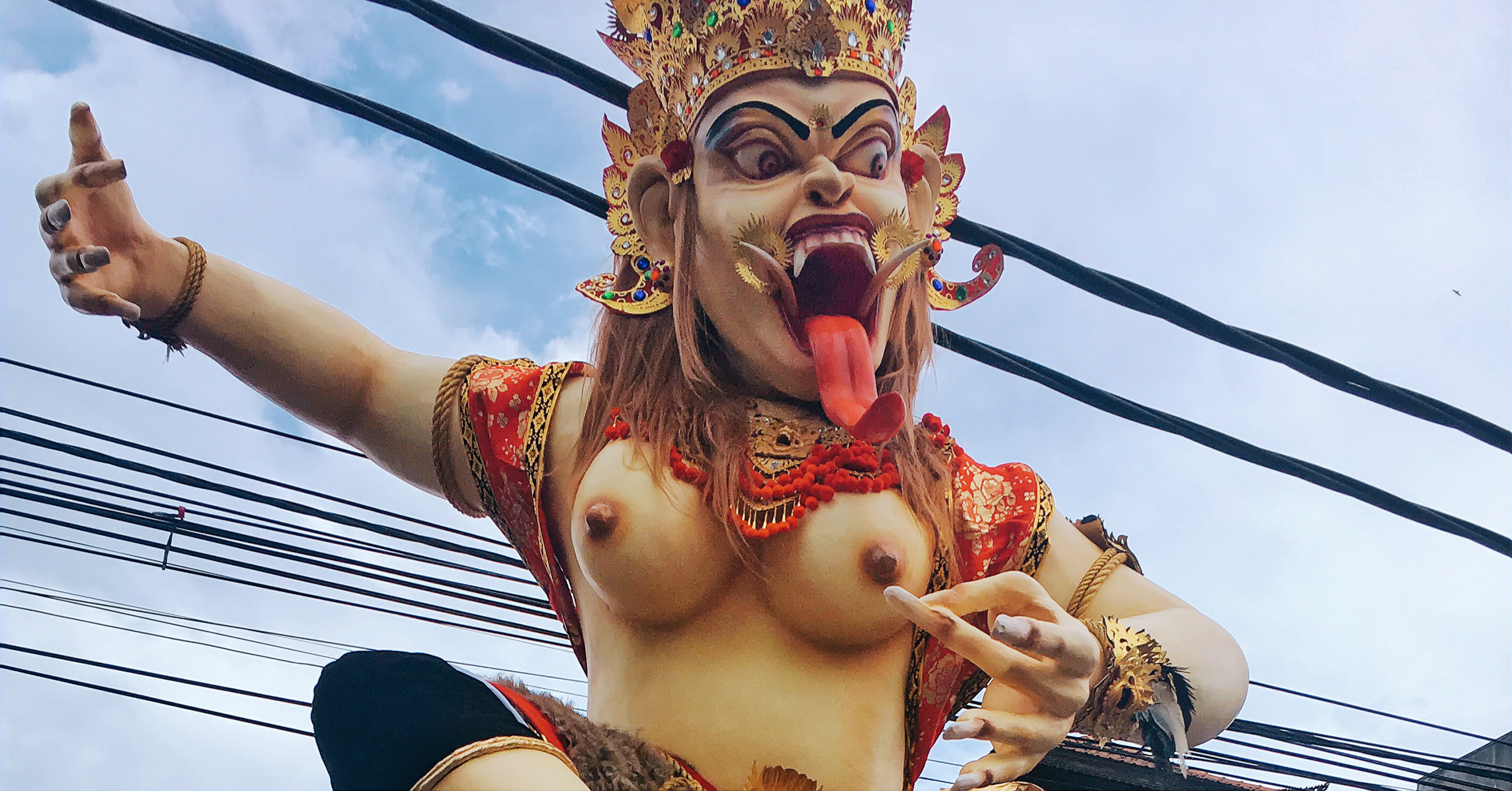 indonesia, bali, bukit, temple, ogo ogo, bali holidays, ceremony, индонезия, бали, букит, ого ого, парад, церемония, праздники бали
