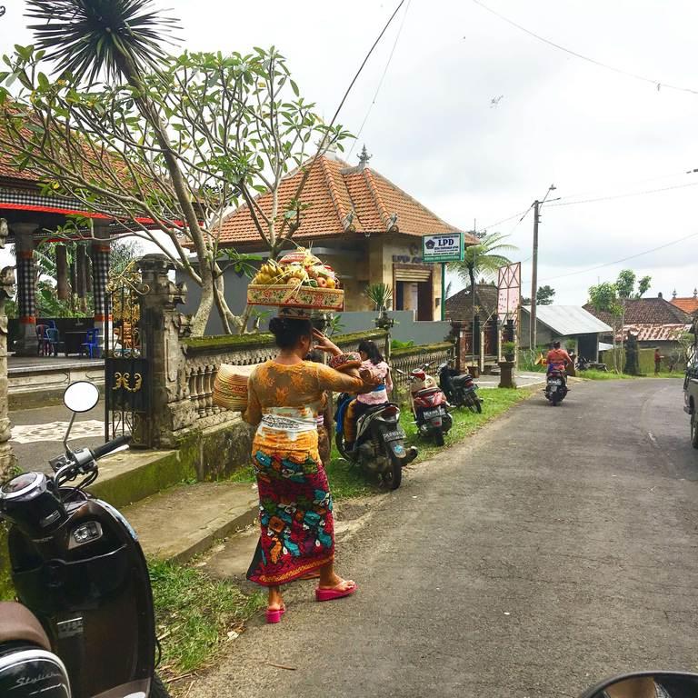 indonesia, bali, ubud, temple, melasti, bali holidays, ceremony, индонезия, бали, убуд, храм, меласти, церемония, праздники бали