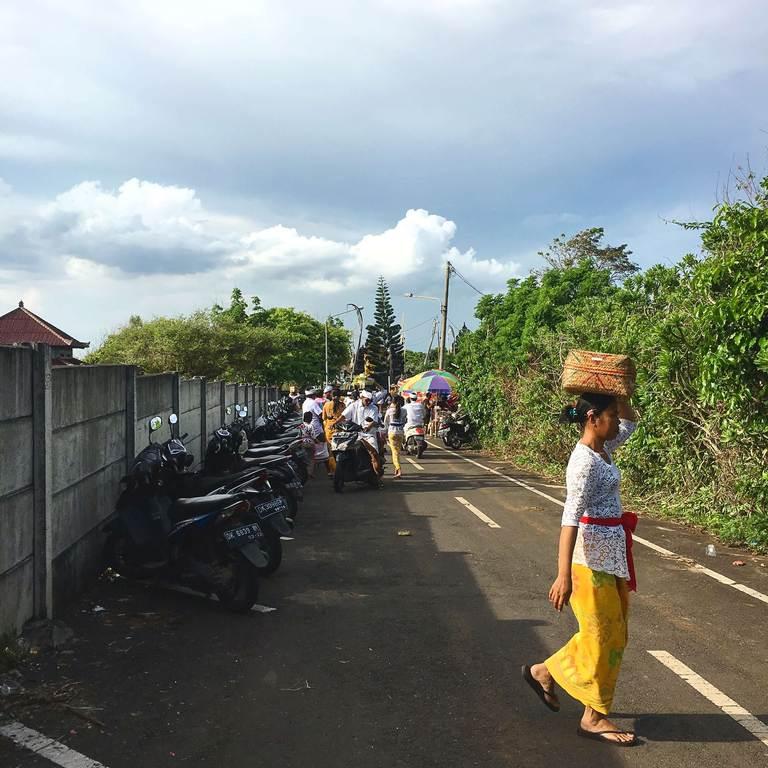 indonesia, bali, bukit, temple, nyepi, bali holidays, ceremony, индонезия, бали, букит, ньепи, церемония, праздники бали