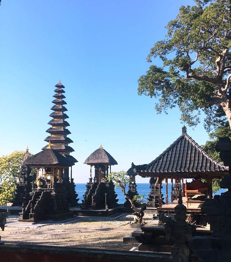 Indonesia, Nusa Penida, viewpoint, Индонезия, Нуса Пенида, вьюпоинт