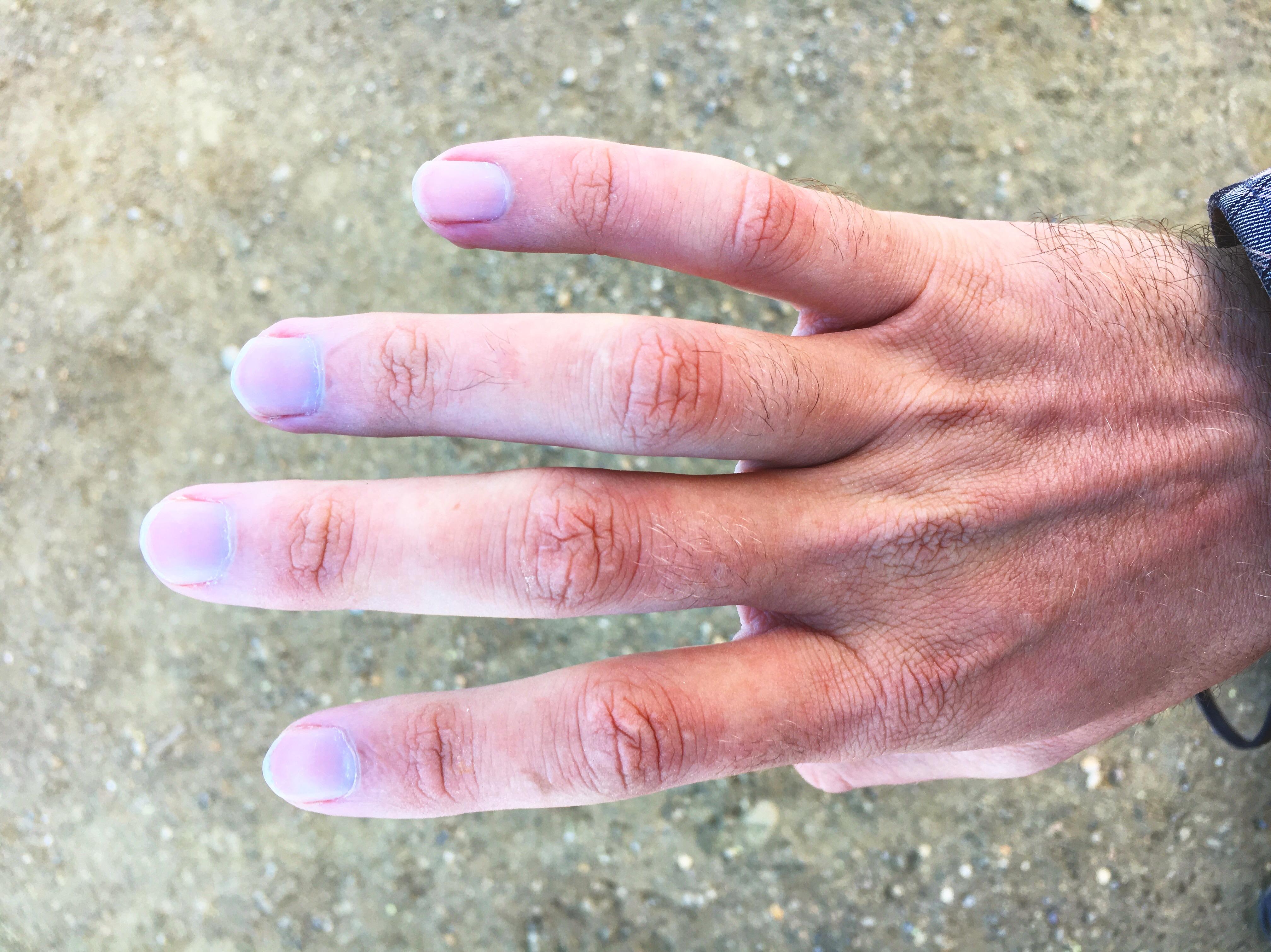 Indonesia, Java, Ijen, frozen fingers, Индонезия, Ява, Иджен, замерзшие пальцы
