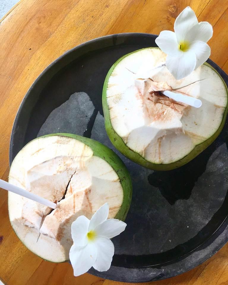 Indonesia, Bali, Ubud, Индонезия, Бали, Убуд, coconut, кокос