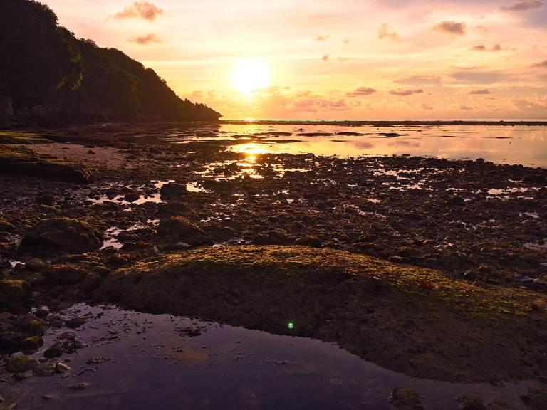 Indonesia, Bali, Bukit, Padang Padang, beach, ocean, Индонезия, Бали, Букит, Паданг Паданг, пляж, океан