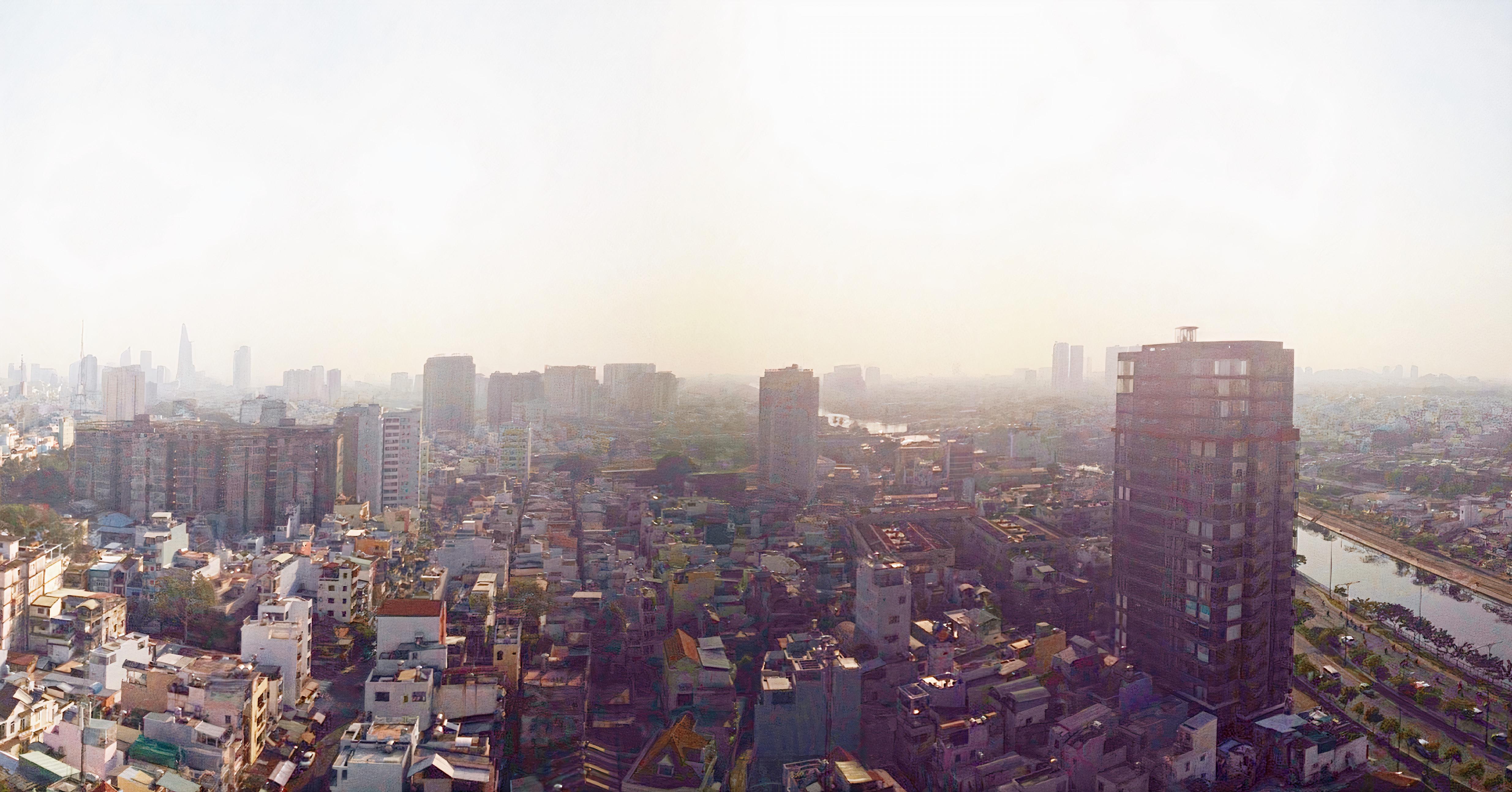 rent, apartment rent, Vietnam, Hochiminh, airbnb, аренда, аренда апартаментов, Вьетнам, Хошимин