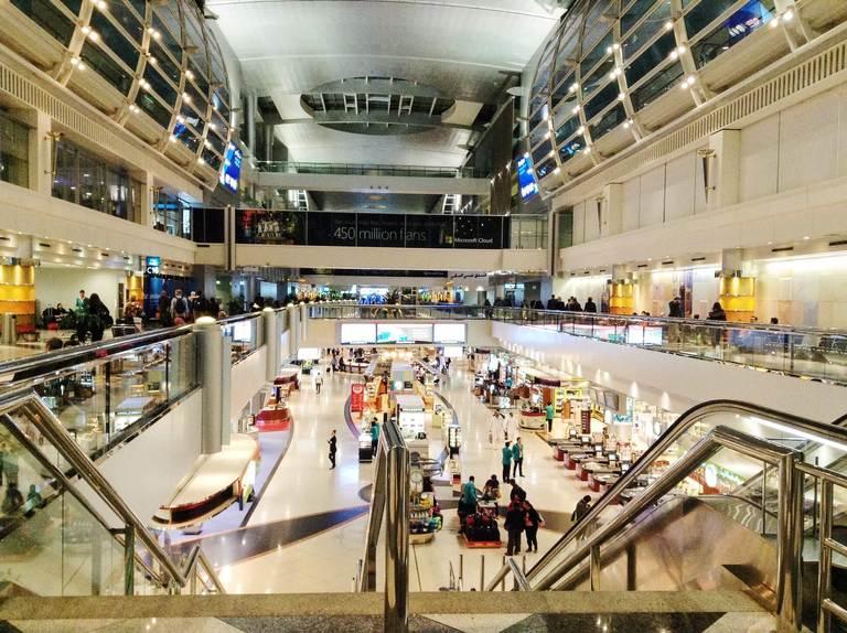 airport, Dubai, long waiting, аэропорт, Дубай, пересадка, длительное ожидание