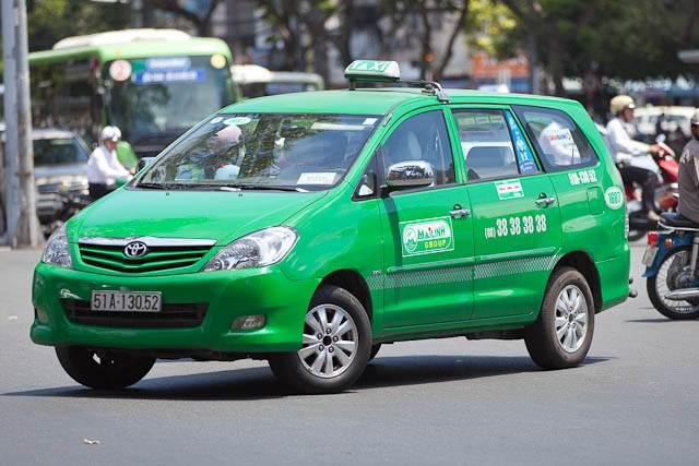 vietnam, airport, taxi, bus, вьетнам, аэропорт, такси, автобус, хошимин