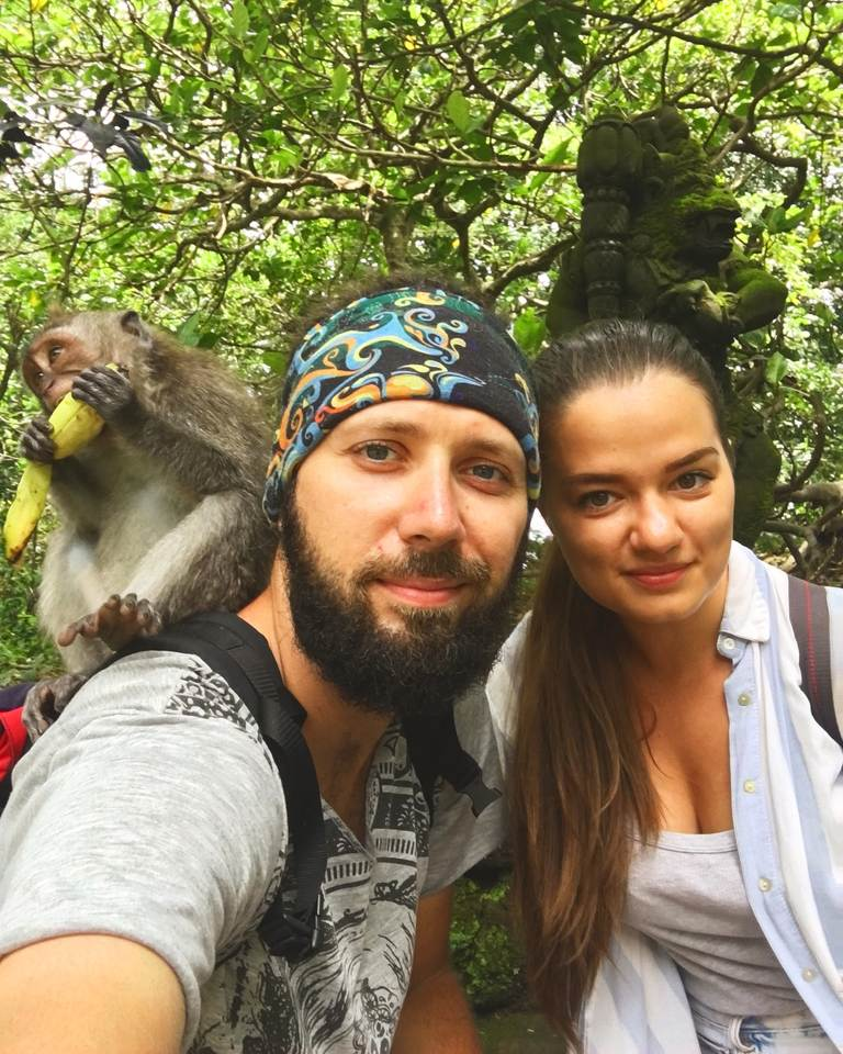 Путешествия, пара путешественников, путешествуем вдвоем, ЮВА, Азия